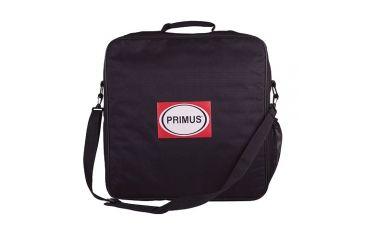 Primus Vidar BBQ Compact Grill Bag 734890