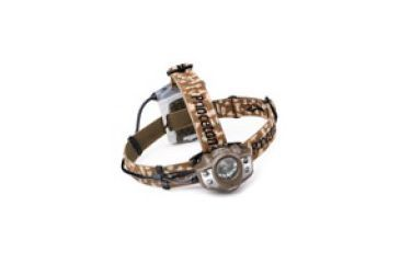 Princeton tec Apex Headlamp Olive Drab