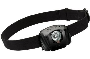 Princeton Tec Tactical Eos Headlamp