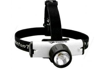 Princeton Tec Vortec Headlamp