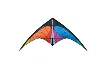 Prism Designs Nexus Stunt Kite Spectrum NEXS