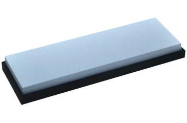 Pro Balance Fine, 1000 Grit Whetstone PB00-02-829
