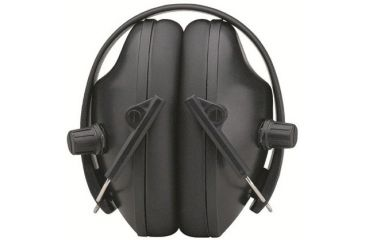 Pro Ears Pro Tac 200 Hearing Protector