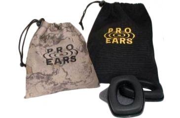 Pro Ears Sporting Clay Stalker Pro Tac Plus Maintenance Kit HY8