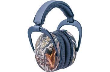 Pro-Ears Ultra Sleek Headset, Reatree APG PE-US-APG