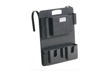 Pro-Gard Industries Portable Seat Organizer - D2950