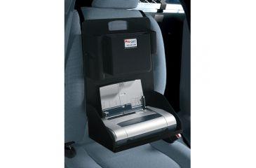 Pro-Gard Industries Portable Seat Organizer W/prin - D2951