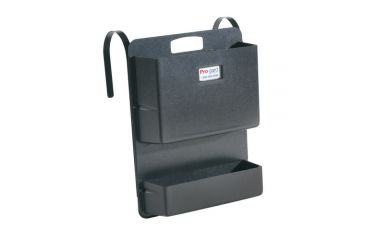 Pro-Gard Industries Utility Seat Organizer-2 Comp - D3000