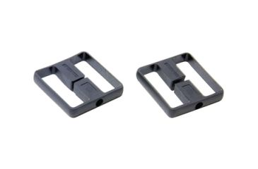 Pro Mag AR-15/M16 Polymer Magazine Clamps 2 Per Pack