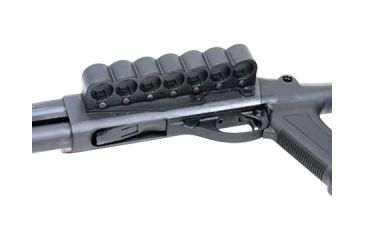 Pro Mag Archangel Tactical Stock System For Remington 870