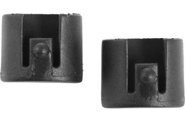 Pro Mag Grip Plug - Glock 17, 19, 20, 21, 22, 23 - PM065
