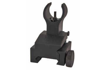 Pro Mag M16/AR-15 Flip Up Polymer Rail Mount Front Sight? PM210