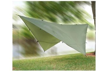ProForce All Weather Shelter PF61670