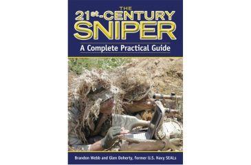 ProForce The 21st Century Sniper PF44310