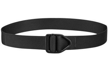 1-Propper 360 Belt - Nylon Webbing Belt