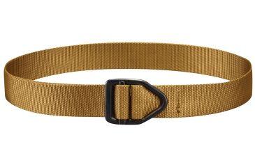 2-Propper 360 Belt - Nylon Webbing Belt