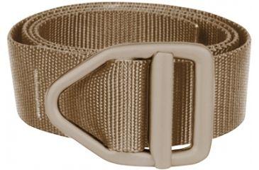 Propper 360 Nylon Belt, Coyote, L F560675236L