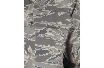 Propper ABU Coat (Women), 100% Cotton Ripstop, Choose Size Size 10 Long