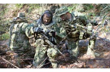 Propper ACU Coat, A-TACS FG, Size 3XL Regular F5459383813XL2
