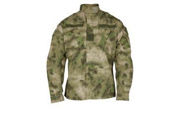 Propper ACU Coat, A-TACS FG, Size XXL Long F545938381XXL3