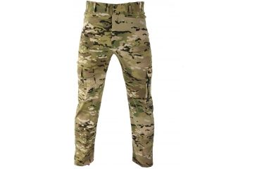 4-Propper Adventure Tech Level V Trouser, Tweave 4-Way Stretch