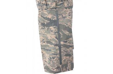 3-Propper AF APECS Trouser, Gore-Tex Laminate