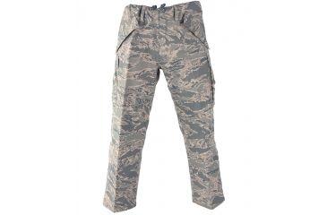 1-Propper AF APECS Trouser, Gore-Tex Laminate