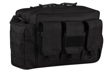 3-Propper Bail Out Carrying Bag