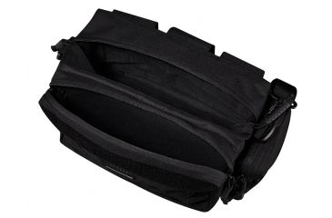 5-Propper Bail Out Carrying Bag
