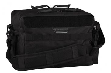 1-Propper Bail Out Carrying Bag