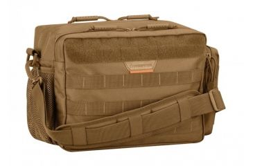 2-Propper Bail Out Carrying Bag