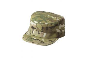 Propper Sun Hat/Boonie, MultiCam, Size 7