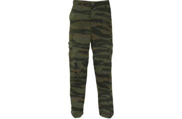 Propper BDU Trouser F5201 Tiger Stripe