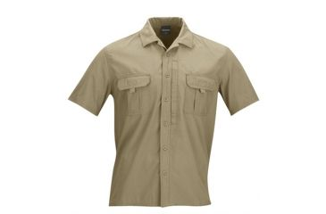 Propper CCMF Sonora Shirt, Mens, khaki, L F536677250L