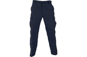 Propper Genuine Gear BDU Trousers, Dark Navy