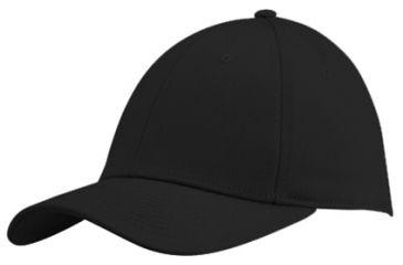 Propper Hood Fitted Hat Black L/XL F55851L001L-XL