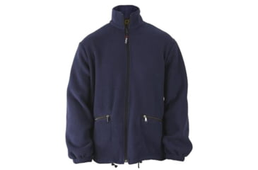 Propper Polartec Jacket/Liner II F5413 Navy Blue