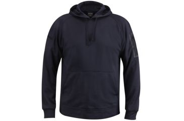 Propper LAPD Navy Cover Hoodie, XXL F54890W4502XL
