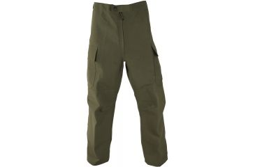 Propper MCPS Type I Trouser for Women F1268 Sage