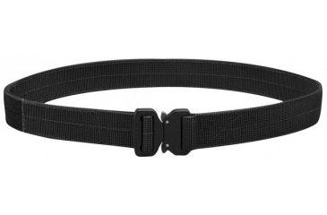 2-Propper Mens Rapid Release Belt