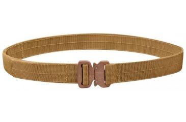 1-Propper Mens Rapid Release Belt