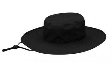 Propper Mens Waterproof Wide Brim Boonie Hat  5da24ae46f4
