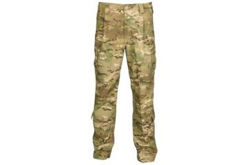 Propper MultiCam Combat Pants
