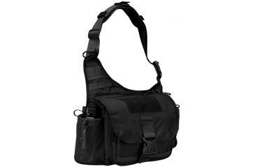 Propper OTS XL Bag, Black F561475001ONESZ