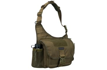 Propper OTS XL Bag, Olive F561475330ONESZ