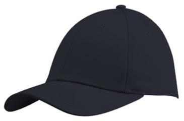Propper Propper Logo Fit Hat LAN L/XL, Lapdnavy F55861L450L-XL