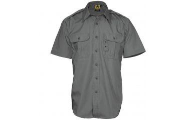 Propper Short Sleeve Tactical Shirt F5301 Dark Grey