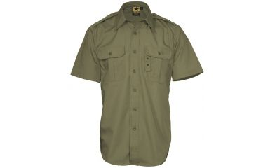 Propper Short Sleeve Tactical Shirt F5301 Olive Green