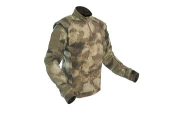 Propper Propper TAC U Combat Shirt, A-TACS AU XXLL F541738379XXL3