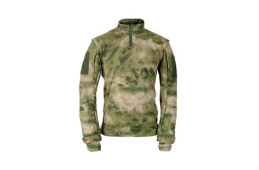 Propper Propper TAC U Combat Shirt, A-TACS FG XSR F541738381XS2